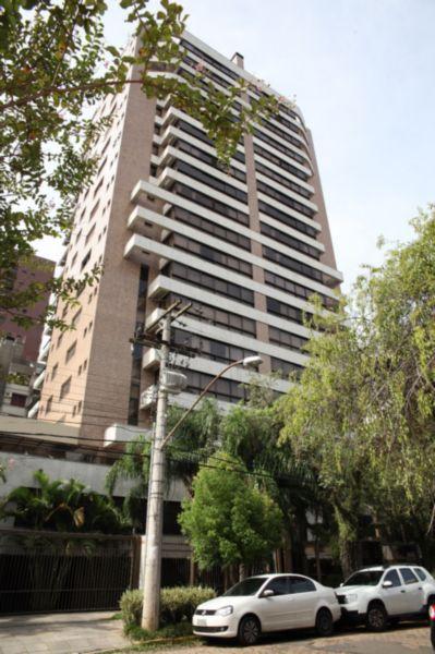 Residencial Splendor - Apto 3 Dorm, Petrópolis, Porto Alegre (101391)