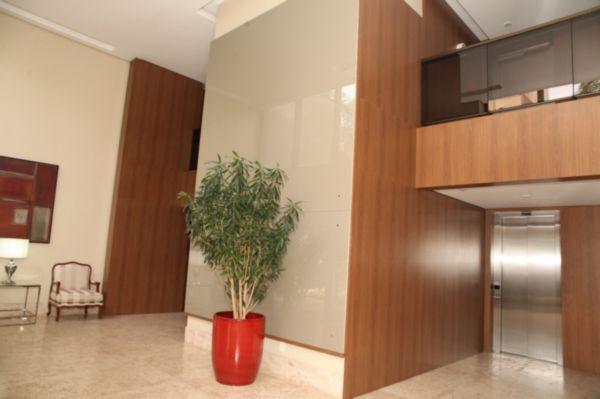 Residencial Splendor - Apto 3 Dorm, Petrópolis, Porto Alegre (101391) - Foto 43