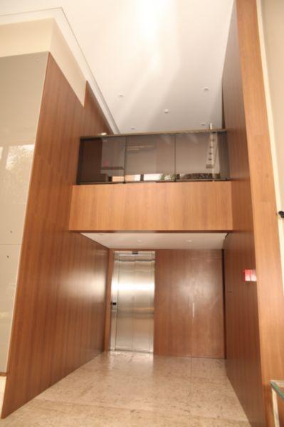 Residencial Splendor - Apto 3 Dorm, Petrópolis, Porto Alegre (101391) - Foto 45