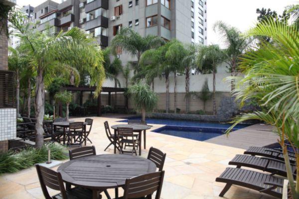 Residencial Splendor - Apto 3 Dorm, Petrópolis, Porto Alegre (101391) - Foto 47