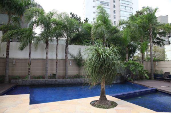 Residencial Splendor - Apto 3 Dorm, Petrópolis, Porto Alegre (101391) - Foto 49