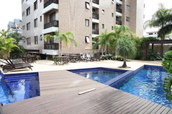 Residencial Splendor - Apto 3 Dorm, Petrópolis, Porto Alegre (101391) - Foto 50