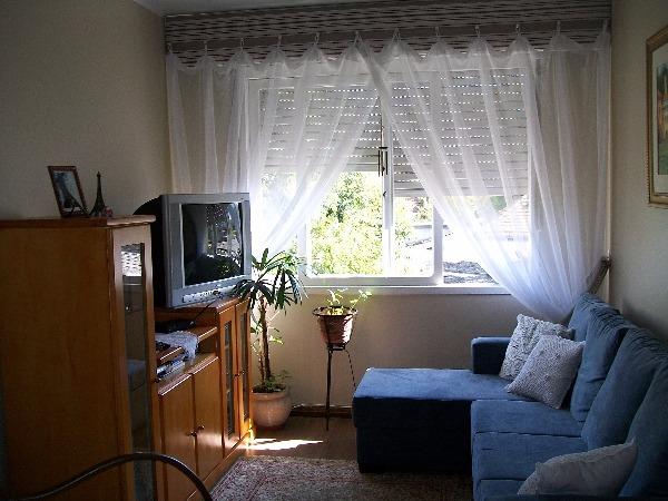 Edificio Jo - Apto 2 Dorm, Glória, Porto Alegre (101393) - Foto 6