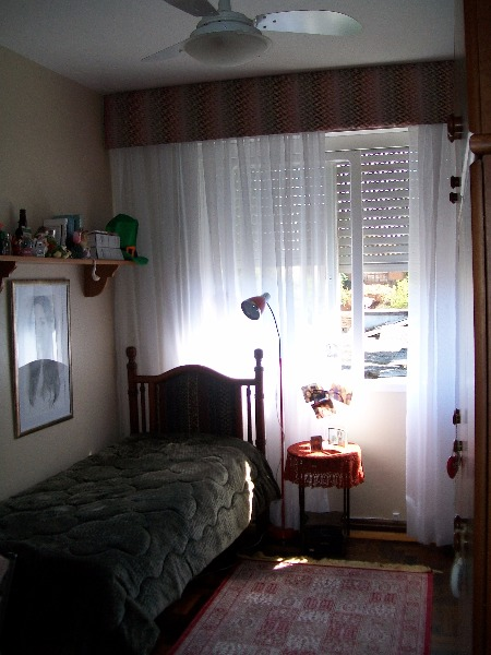 Edificio Jo - Apto 2 Dorm, Glória, Porto Alegre (101393) - Foto 10
