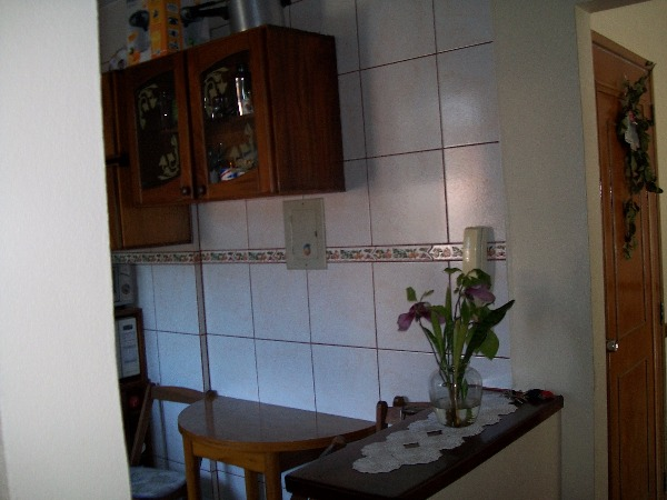 Edificio Jo - Apto 2 Dorm, Glória, Porto Alegre (101393) - Foto 12