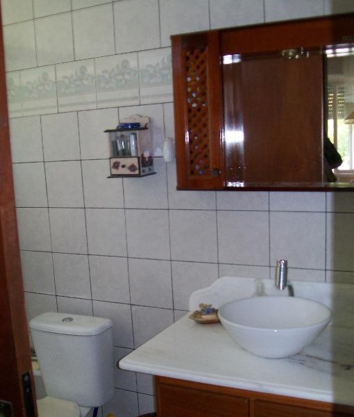 Edificio Jo - Apto 2 Dorm, Glória, Porto Alegre (101393) - Foto 13