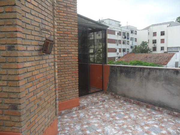 Cobertura 3 Dorm, Petrópolis, Porto Alegre (101399) - Foto 3