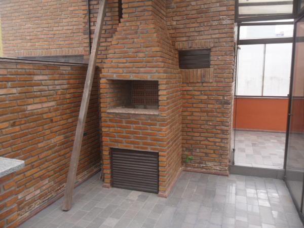 Cobertura 3 Dorm, Petrópolis, Porto Alegre (101399) - Foto 11