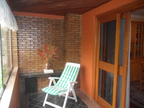 Cobertura 3 Dorm, Petrópolis, Porto Alegre (101399) - Foto 12