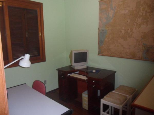 Cobertura 3 Dorm, Petrópolis, Porto Alegre (101399) - Foto 15