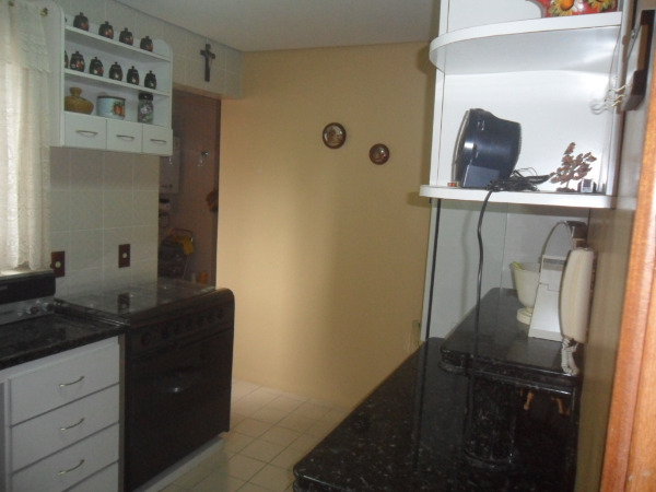 Cobertura 3 Dorm, Petrópolis, Porto Alegre (101399) - Foto 20