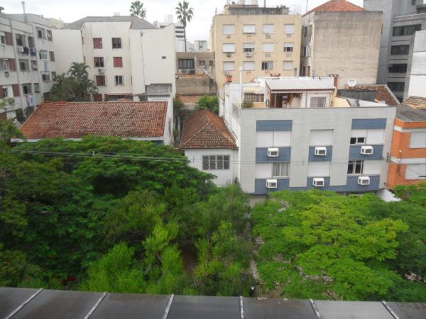 Cobertura 3 Dorm, Petrópolis, Porto Alegre (101399) - Foto 22