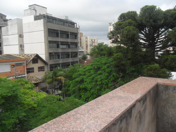 Cobertura 3 Dorm, Petrópolis, Porto Alegre (101399) - Foto 23