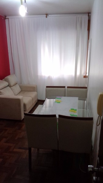Condomínio Nações - Apto 1 Dorm, Petrópolis, Porto Alegre (101412) - Foto 6