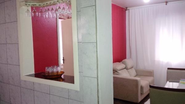 Condomínio Nações - Apto 1 Dorm, Petrópolis, Porto Alegre (101412) - Foto 10