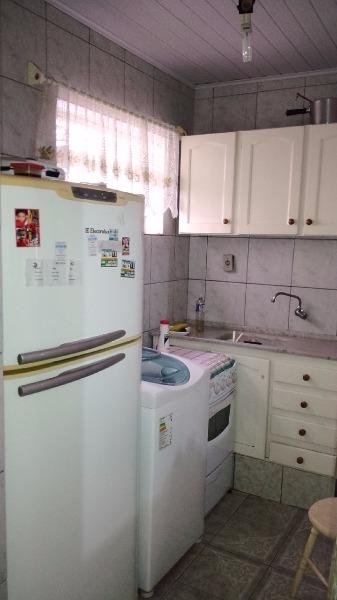 Condomínio Nações - Apto 1 Dorm, Petrópolis, Porto Alegre (101412) - Foto 9