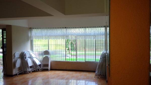 Condomínio Nações - Apto 1 Dorm, Petrópolis, Porto Alegre (101412) - Foto 17