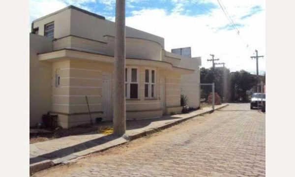 Horizontal Encosta do Sol - Casa 3 Dorm, Aberta dos Morros (101417) - Foto 3