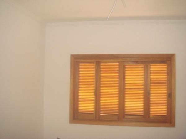 Horizontal Encosta do Sol - Casa 3 Dorm, Aberta dos Morros (101417) - Foto 11