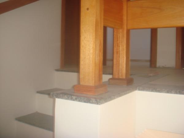 Horizontal Encosta do Sol - Casa 3 Dorm, Aberta dos Morros (101417) - Foto 13