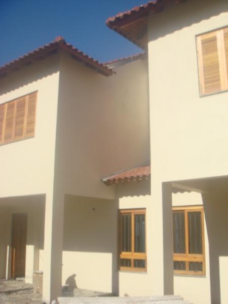 Horizontal Encosta do Sol - Casa 3 Dorm, Aberta dos Morros (101417) - Foto 17