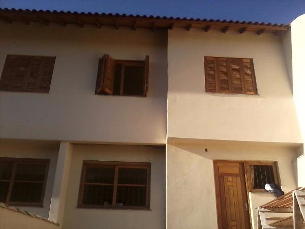 Horizontal Encosta do Sol - Casa 3 Dorm, Aberta dos Morros (101417) - Foto 27