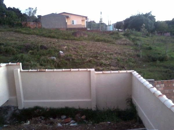 Horizontal Encosta do Sol - Casa 3 Dorm, Aberta dos Morros (101417) - Foto 29