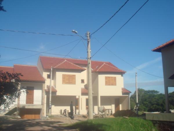 Horizontal Encosta do Sol - Casa 3 Dorm, Aberta dos Morros (101417) - Foto 6