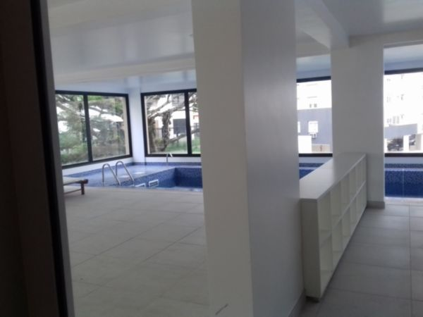 Polo Iguatemi - Apto 2 Dorm, Chácara das Pedras, Porto Alegre (101421) - Foto 17