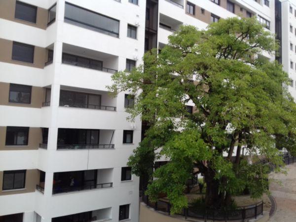 Polo Iguatemi - Apto 2 Dorm, Chácara das Pedras, Porto Alegre (101421) - Foto 3