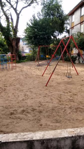 Condomínio Residencial Teresopolis - Apto 2 Dorm, Teresópolis (101425) - Foto 20