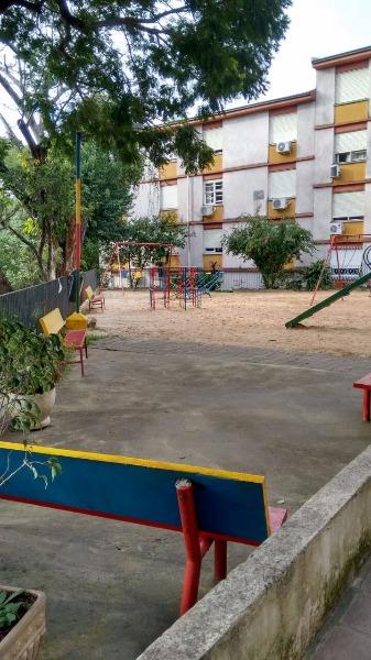 Condomínio Residencial Teresopolis - Apto 2 Dorm, Teresópolis (101425) - Foto 22