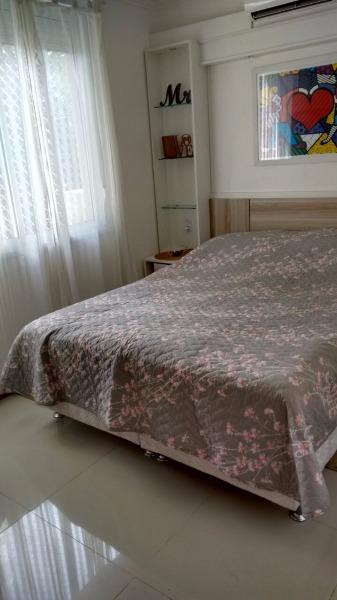 Condomínio Residencial Teresopolis - Apto 2 Dorm, Teresópolis (101425) - Foto 8