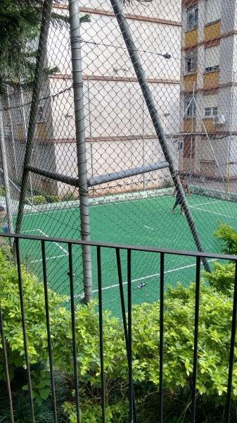 Condomínio Residencial Teresopolis - Apto 2 Dorm, Teresópolis (101425) - Foto 23