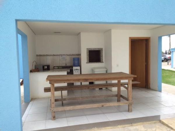Don Manuel - Apto 2 Dorm, Passo das Pedras, Porto Alegre (101430) - Foto 15