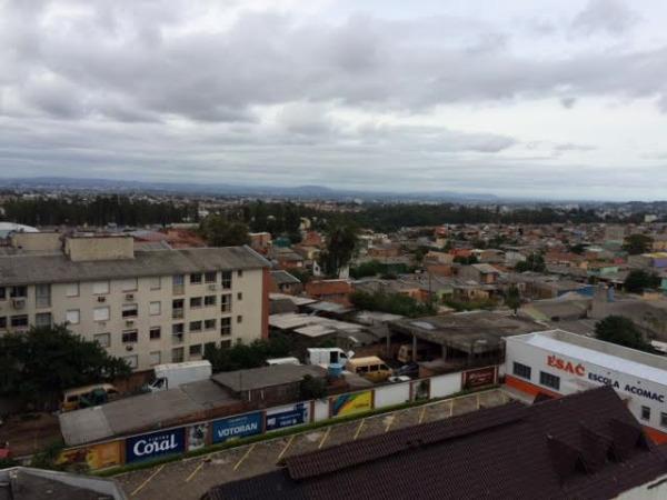 Don Manuel - Apto 2 Dorm, Passo das Pedras, Porto Alegre (101430) - Foto 18