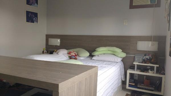 Solar Belvedere - Apto 3 Dorm, Bela Vista, Porto Alegre (101432) - Foto 9