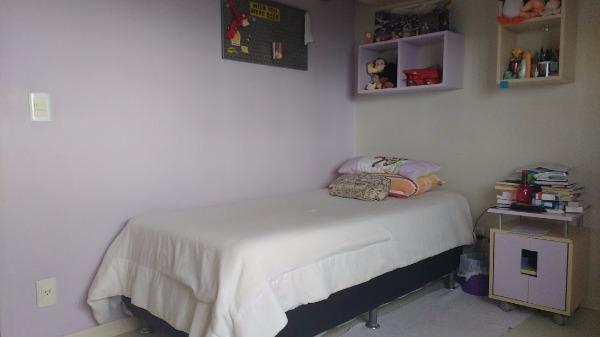 Solar Belvedere - Apto 3 Dorm, Bela Vista, Porto Alegre (101432) - Foto 12