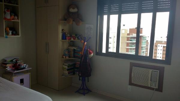 Solar Belvedere - Apto 3 Dorm, Bela Vista, Porto Alegre (101432) - Foto 11