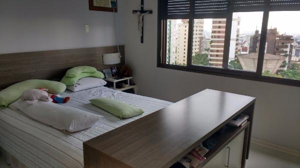 Solar Belvedere - Apto 3 Dorm, Bela Vista, Porto Alegre (101432) - Foto 10