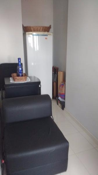 Solar Belvedere - Apto 3 Dorm, Bela Vista, Porto Alegre (101432) - Foto 20