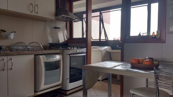 Solar Belvedere - Apto 3 Dorm, Bela Vista, Porto Alegre (101432) - Foto 17