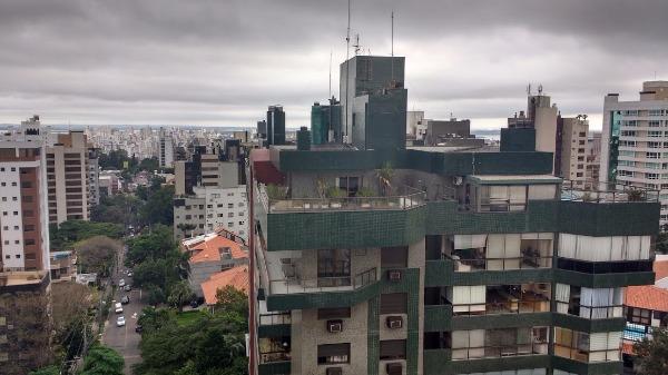 Solar Belvedere - Apto 3 Dorm, Bela Vista, Porto Alegre (101432) - Foto 21