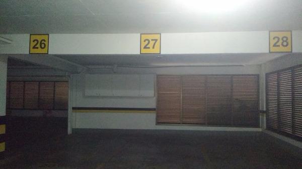 Solar Belvedere - Apto 3 Dorm, Bela Vista, Porto Alegre (101432) - Foto 24