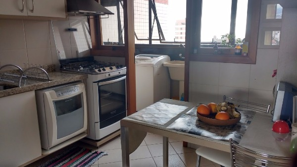 Solar Belvedere - Apto 3 Dorm, Bela Vista, Porto Alegre (101432) - Foto 19