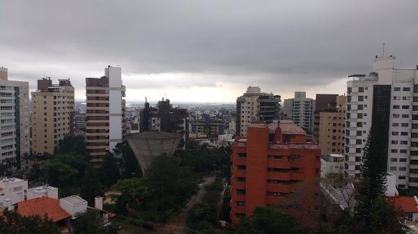 Solar Belvedere - Apto 3 Dorm, Bela Vista, Porto Alegre (101432) - Foto 22