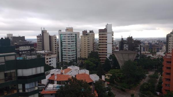 Solar Belvedere - Apto 3 Dorm, Bela Vista, Porto Alegre (101432) - Foto 23