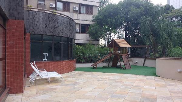 Solar Belvedere - Apto 3 Dorm, Bela Vista, Porto Alegre (101432) - Foto 26