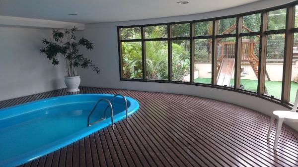 Solar Belvedere - Apto 3 Dorm, Bela Vista, Porto Alegre (101432) - Foto 30