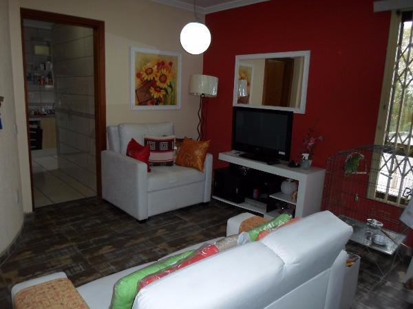 Residencial Santorine - Apto 1 Dorm, Menino Deus, Porto Alegre - Foto 4